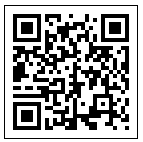 qrcode android